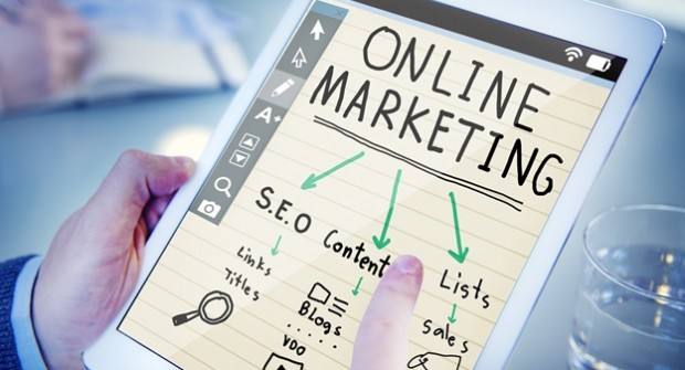 The Most Popular Trend in Marketing