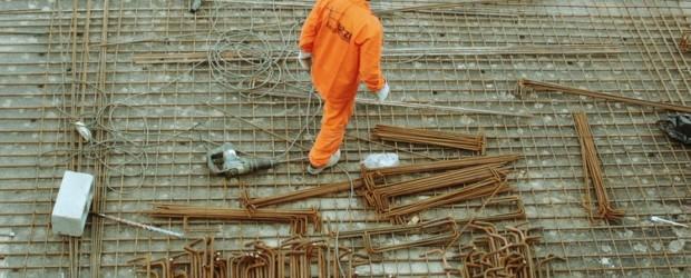 Performing High Risk Work in Australia