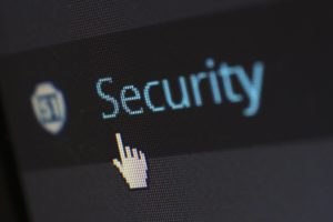 Why Cyber Security is Important to a Company?