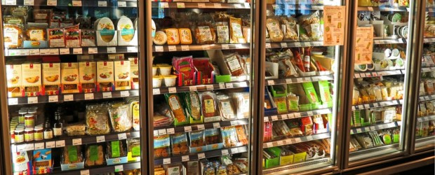 Benefits of Maintaining a Commercial Refrigeration Equipment