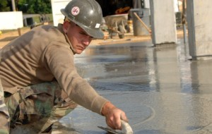 5 Must-Have Tools for Every Concrete Contractor