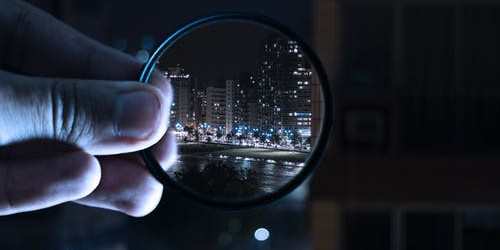 Why should you hire a private investigator as a professional solution?