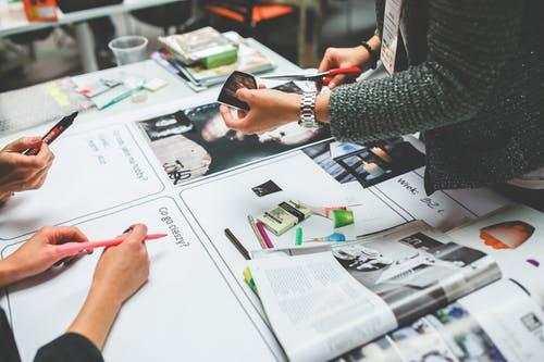 New Customer Acquisition through Market Segmentation